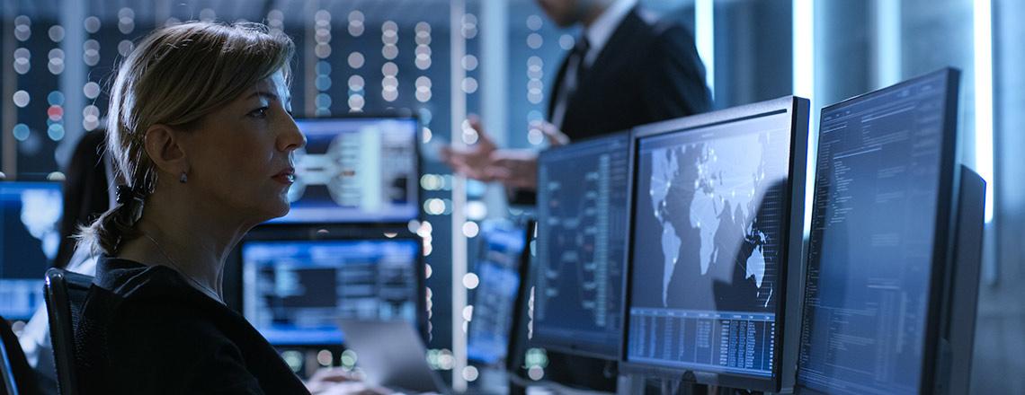 University of Denver Cybersecurity Boot Camp | Denver